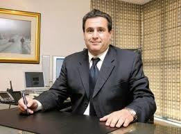 Aziz Akhannouch