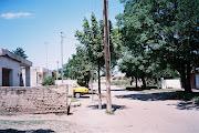 Cordoba Argentina Mission
