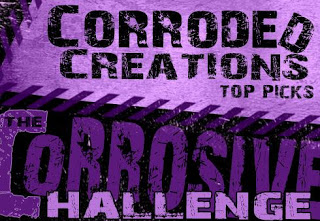 Challenge #238