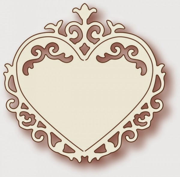 http://scrapshop.com.pl/pl/p/Wykrojnik-WRS-Ornate-Heart-SD006/1612
