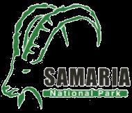 Φορέας Διαχείρισης Εθνικού Δρυμού Σαμαριάς