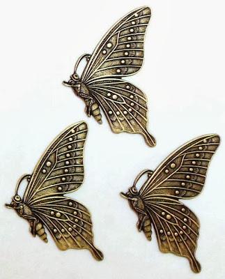 https://www.etsy.com/listing/164638347/sideways-butterfly-brass-ox-dark-brass?ref=favs_view_7
