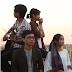 ទង់ជាតិខ្មែរ Khmer Flag song