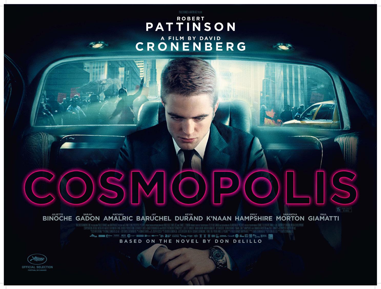 http://3.bp.blogspot.com/-8pAEMI5IsUU/UKorcnNhhEI/AAAAAAAACoU/AMJ2zHoAL18/s1600/cosmopolis-uk-poster1.jpg