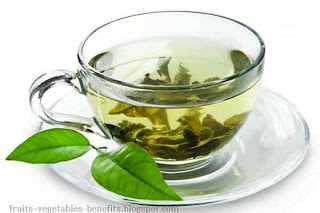 benefits_of_drinking_tea_everyday_fruits-vegetables-benefits.blogspot.com(benefits_of_drinking_tea_everyday_7)
