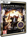 Saints+Row+IV