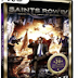 Free Game Download Saints Row IV