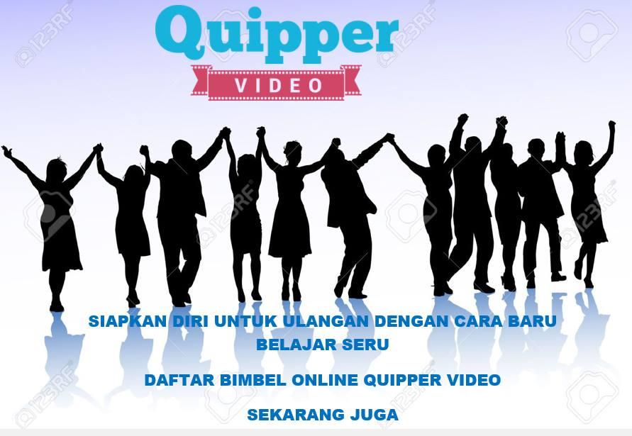 Quipper video sispama cemara quipper video stopboris Choice Image