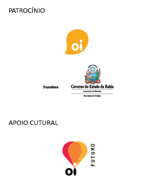 Festival Vila+50