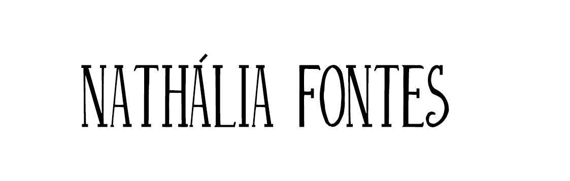 Nathália Fontes