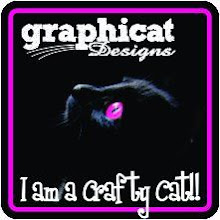 Proudly Design for Graphicat Designs