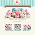 Templates para sites de Cupcakes, Doces, Confeitarias e muito mais