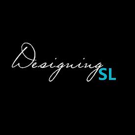 Designing SL