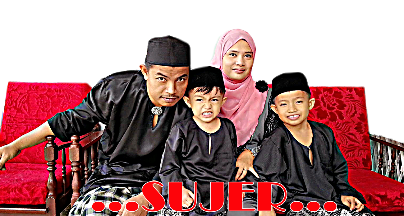 SuJer....