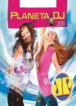 Download Jovem Pan Planeta DJ 2011