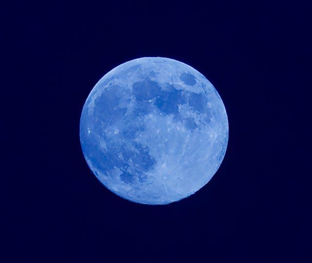 california monte blue moon massage