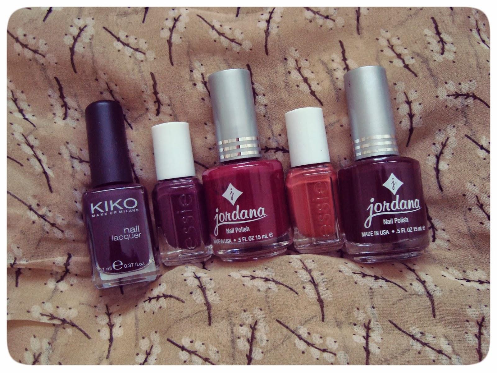 Y. A. Q. - Blog de moda, inspiración y tendencias: [Belleza ...
