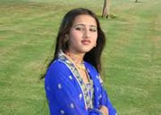 Dil Raj Facebook ID