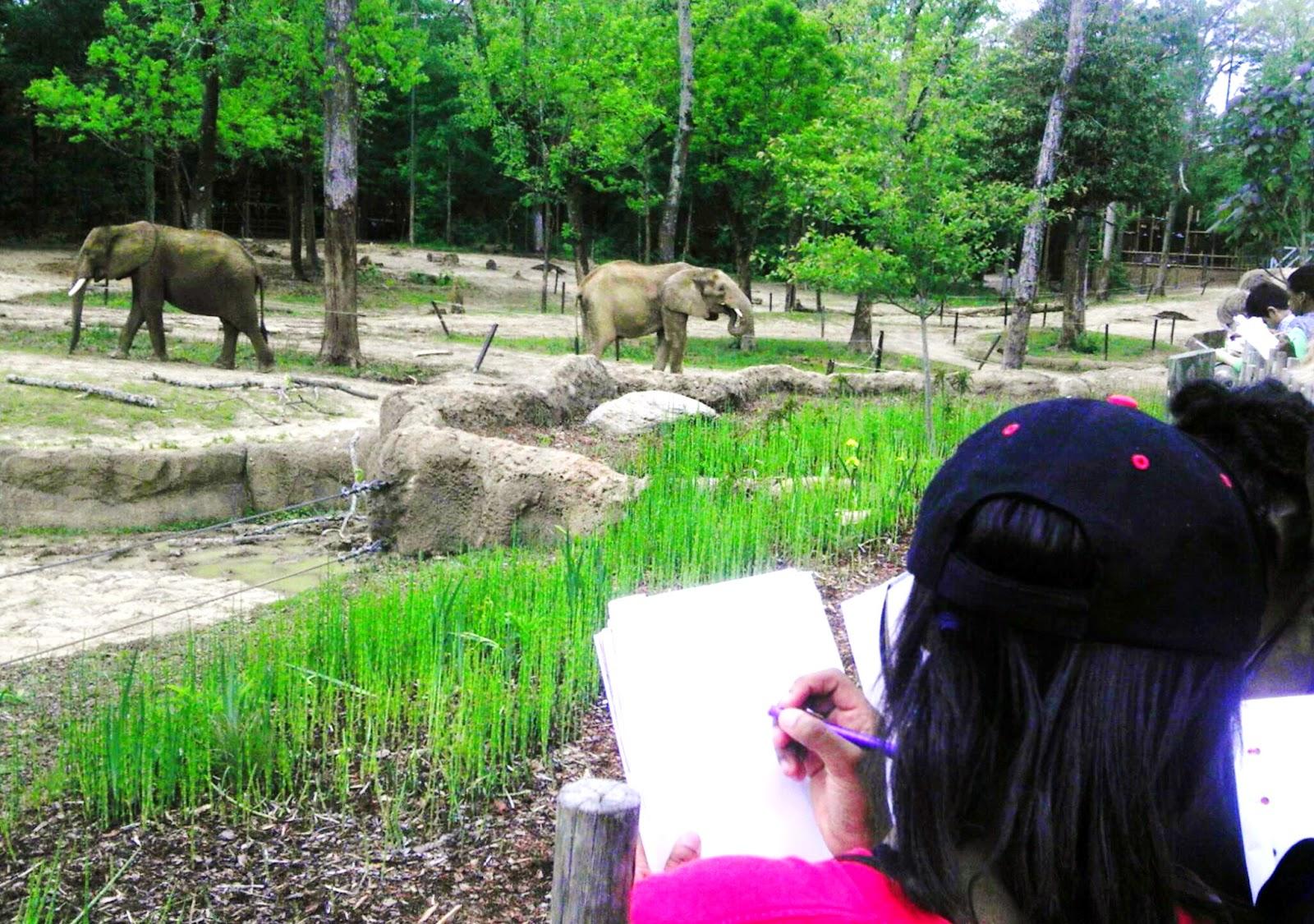 hospitality and tourism essay writing ielts