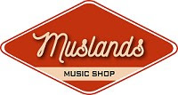 Muslands