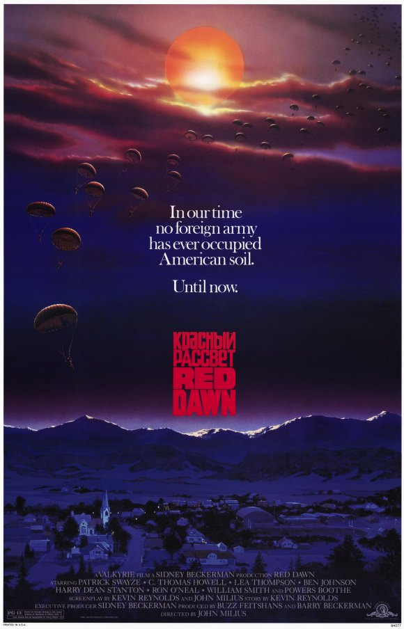 [Image: 1984-red-dawn-poster1.jpg]