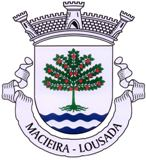 Macieira Lousada