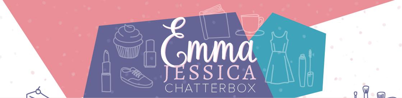 EmmaJessica Chatterbox