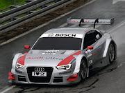 2012 Audi a5 coupe. Audi A5 coupe. 2012 Audi a5 coupe