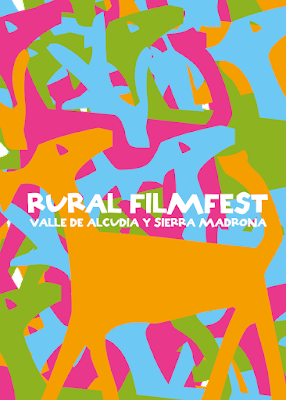 Rural FilmFest