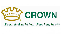 Crown Internships and Jobs