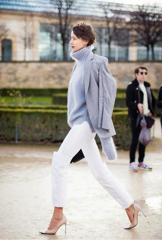 turtleneck-street-style-white-denim-cool-chic-style-fashion