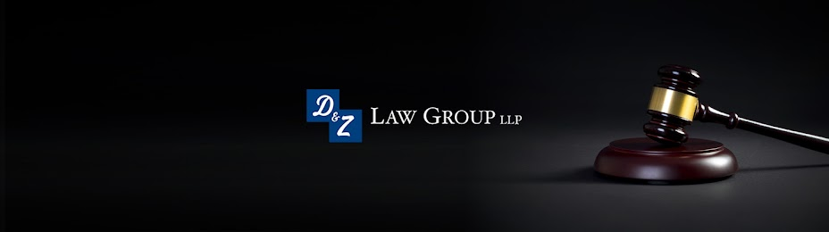 D & Z Law Group, LLP