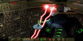 Duke Nukem: Manhattan Project_2