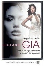 Watch Gia 1998 Megavideo Movie Online
