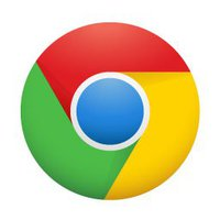 How To Backup Your Chrome Bookmarks Without Chromesync