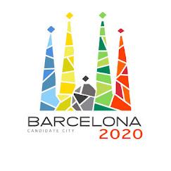 olimpiada 2020