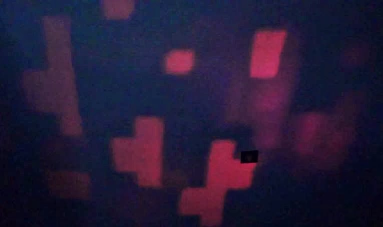 Lámpara de Minecraft, lámpara DIY, experimentos caseros, experimentos, experimento, inventos, invento casero, inventos caseros, manualidades minecraft, papercraft minecraft, lámpara de redstone