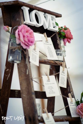 The Thrill Of It All Moments Of Joy In The Wedding Chaos Wedding Details Richmond Pubs The