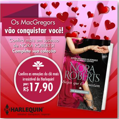 http://loja.harlequinbooks.com.br/ListaProdutos.asp?IDLoja=8447&IDProduto=4253999
