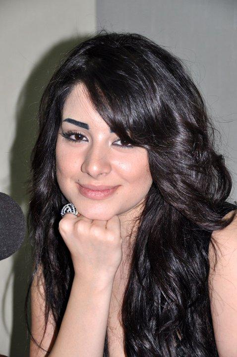 ����� ����� ���� ����� Radio ����� ����� ���� ����� Radio