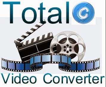 Top 5 Free Video Converter 2015