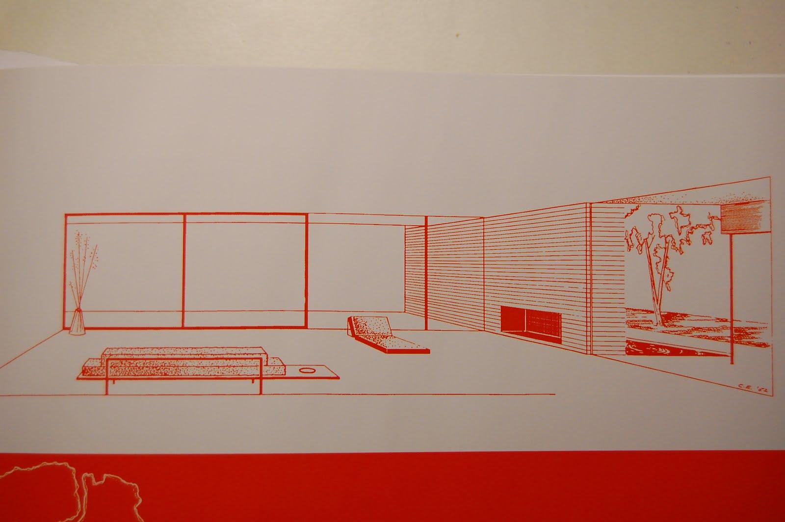 Arquitectura 1 agg mayo 2011 - Agg arquitectura ...