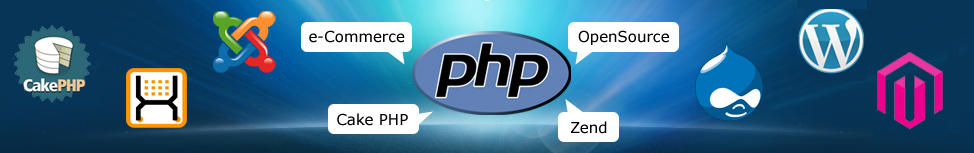 Hire PHP Developer India from PHP Development Company - Blog
