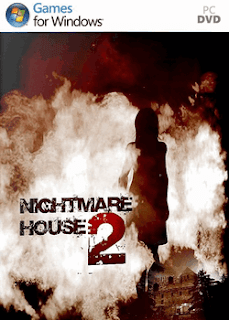 Half Life 2: Nightmare House 2 (1)