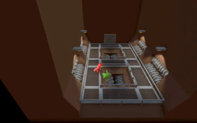Gang Beasts PC Games for windows