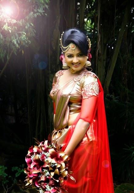 Nipunika Hewagamage 7 Sri Lankan Hot Actress Nipunika Hewagamage
