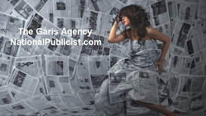 The Garis Agency