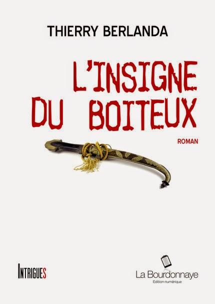 http://lesreinesdelanuit.blogspot.be/2014/03/linsigne-du-boiteux-de-thierry-berlanda.html