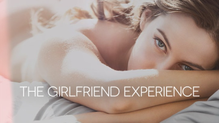 POLL : What did you think of The Girlfriend Experience - Season Finale?