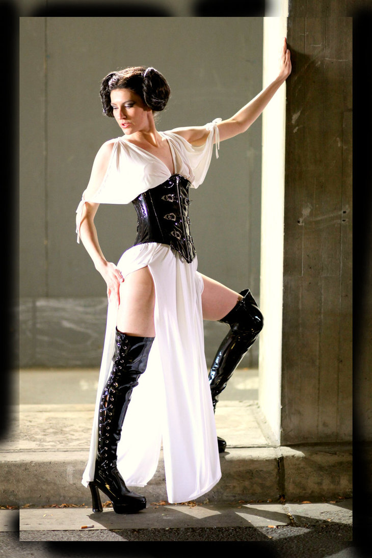 Slutty Princess Dress Up - Sex Porn Images